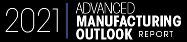 Advanced Manufacturing 2021